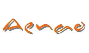 logo_confe