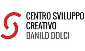 logo_cscdd
