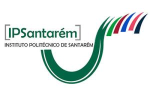logo_ipsantarem